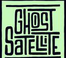 Ghost Satellite