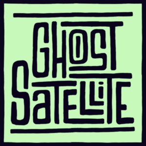 File:Ghost satellite twitch icon.png