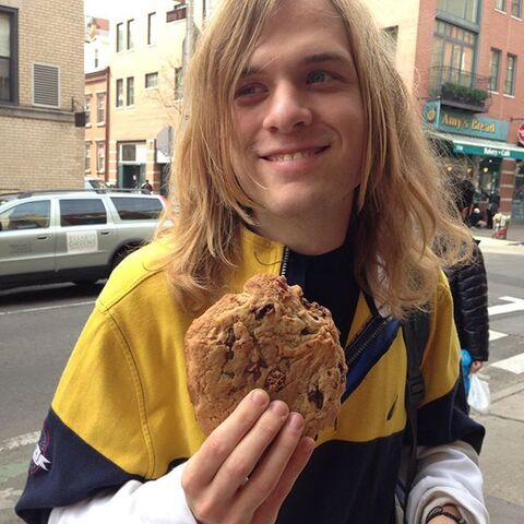 File:Michael Nanna NYC cookie.jpg