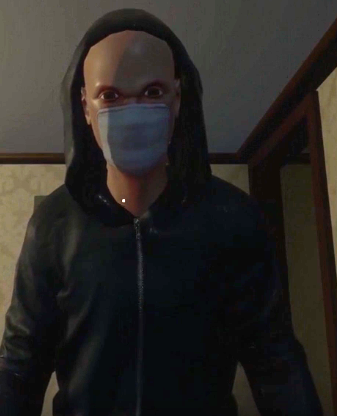 File:Breather 1st jumpscare brighter.png