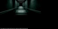 Shadow Web Portal