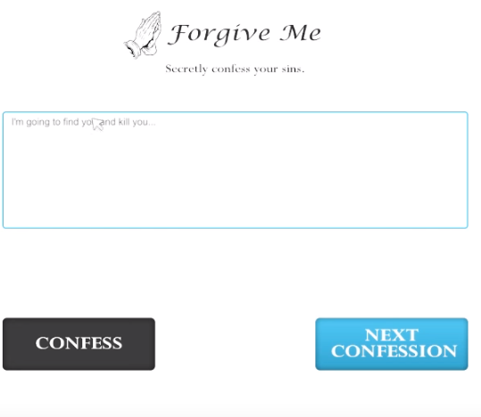 File:Forgive Me.png