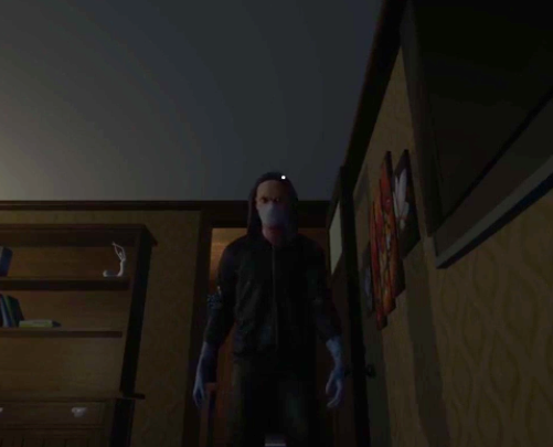 File:Breather 3rd jumpscare brighter.png