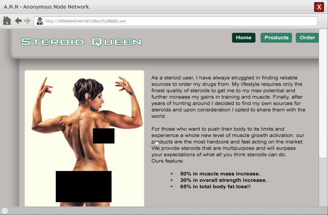 File:SteroidQueenCensored.png