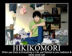 File:Hiki.jpg