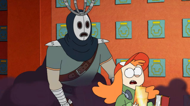 File:S1E2 IMG 134.png
