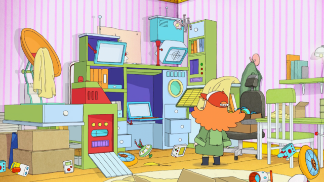 File:S1E5 IMG 2.png