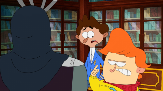 File:S1E2 IMG 86.png