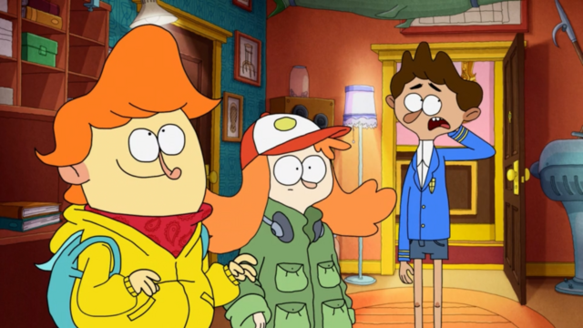 File:S1E5 IMG 13.png
