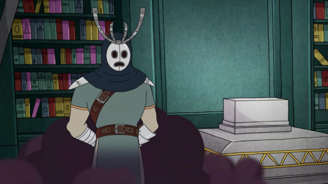 File:S1E2 IMG 115.png