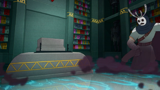 File:S1E2 IMG 112.png
