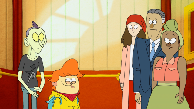 File:S1E5 IMG 78.png