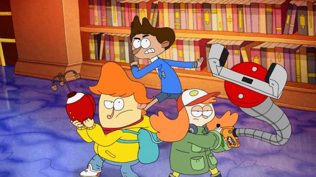File:S1E2 IMG 170.png