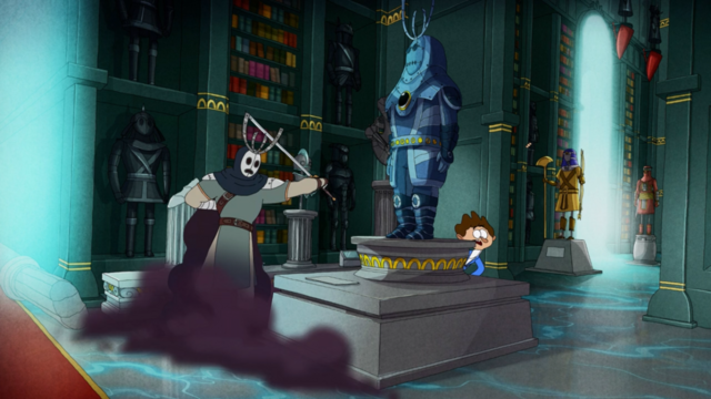 File:S1E2 IMG 119.png