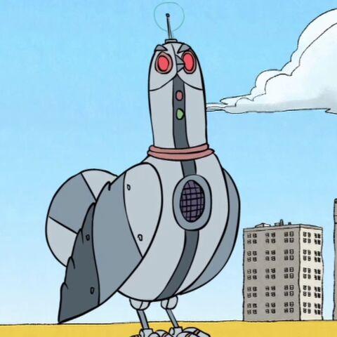 File:Mech Pigeon.jpeg