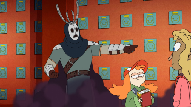 File:S1E2 IMG 136.png