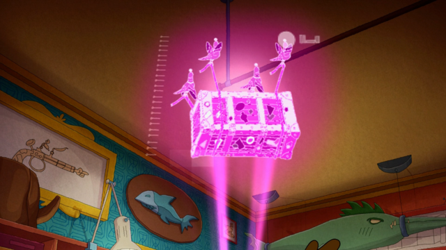 File:S1E5 IMG 14.png