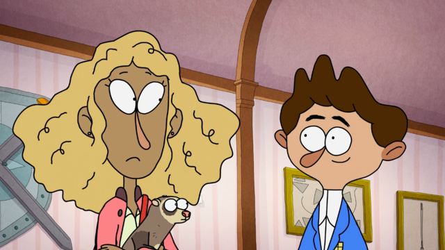 File:S1E2 IMG 182.png