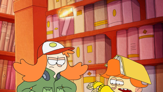 File:S1E2 IMG 107.png