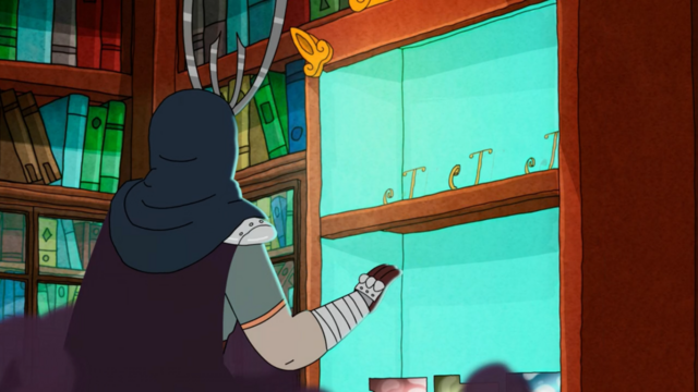 File:S1E2 IMG 81.png
