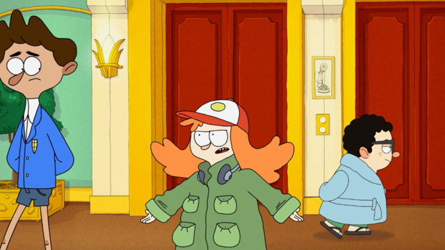 File:S1E5 IMG 79.png