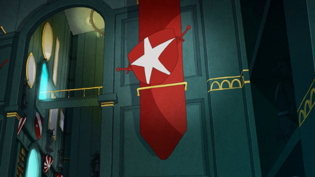 File:S1E2 IMG 124.png