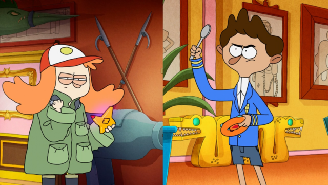 File:S1E5 IMG 48.png