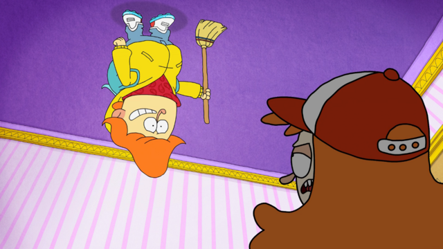 File:S1E5 IMG 1.png