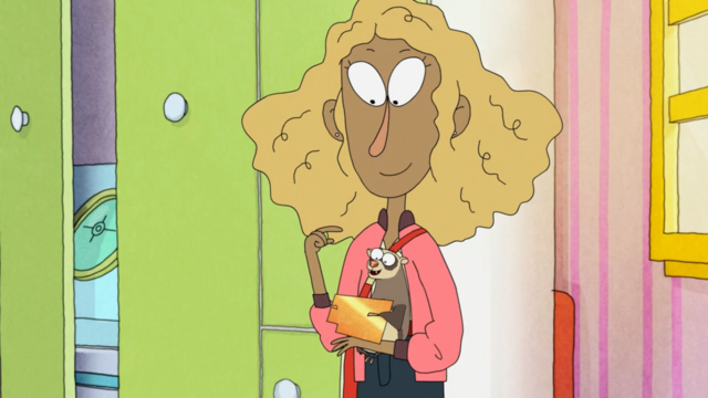 File:S1E2 IMG 30.png