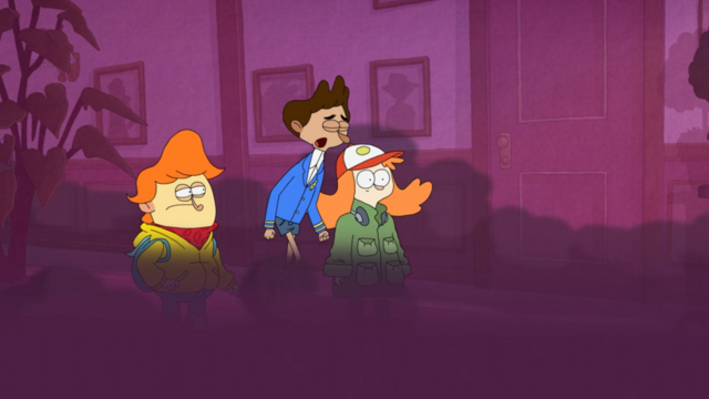 File:S1E2 IMG 52.png