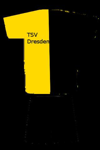 Datei:TSV Dresden.png