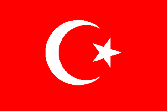 Datei:Turkflag.png