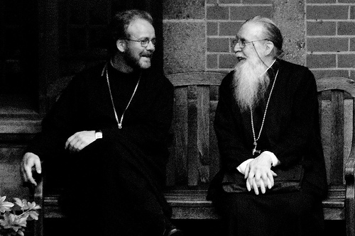 Datei:Priester.jpg