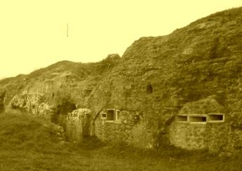 Fortdouaumont