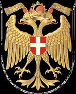 Wappenwien