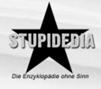 Datei:Stupi-Stern.jpg