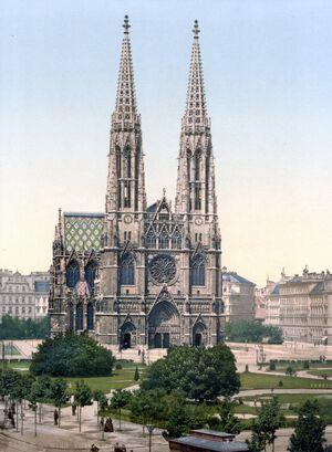 Annakirche.jpg