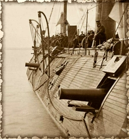 Datei:Confederate-Ironclad.jpg