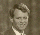 Robert F. Kennedy