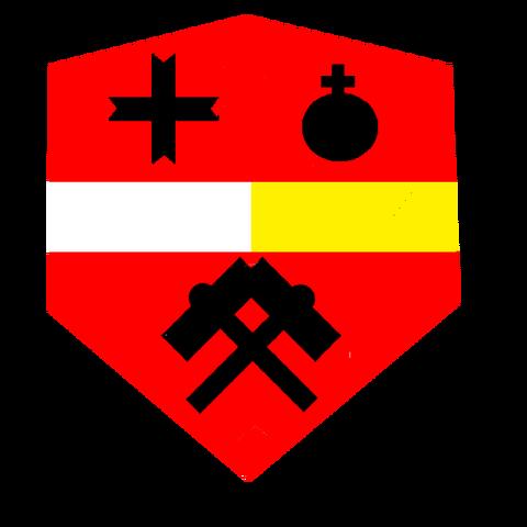 Datei:ÖsterreichSpanienWappen.png