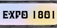 Expo 1801