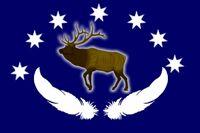 Nativeflag