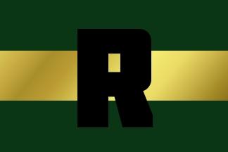 Rammstein02.jpg