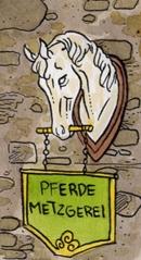 Datei:Boucherie-chevaline.jpg