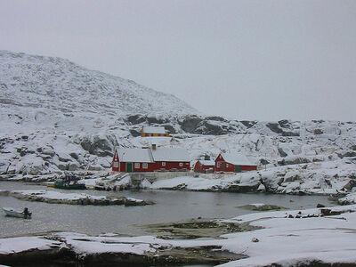 Rodebay Greenland.jpg