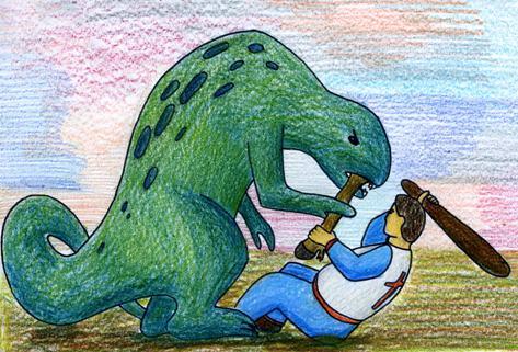 Datei:Godzilla-graham.jpg