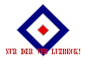 247px-HSV-Logo