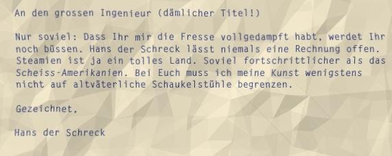 Drohbrief3