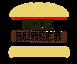Dixieburger