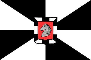 Preussenflagge.JPG